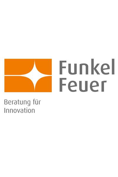 FUNKELFEUER